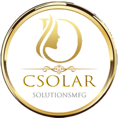 dcsolarsolutionsmfg.com